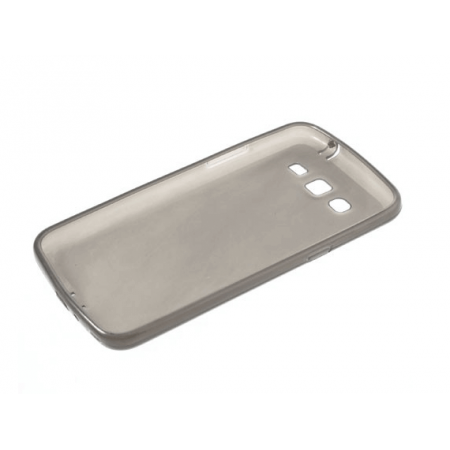 Husa Samsung Galaxy Grand 2 G7105 Ultraslim TPU Gel Fumurie