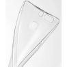 Husa Huawei P9 plus ultraslim TPU Gel