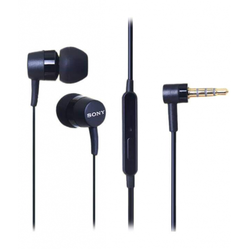 Casti Handsfree Sony MH-750 Originale, in ear
