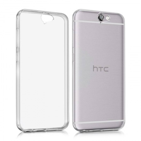 Husa HTC One A9 ultraslim TPU Gel