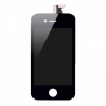 Display iPhone 4S negru