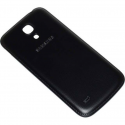 Capac baterie original Samsung Galaxy S4 Mini i9195 Black Edition