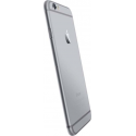 Carcasa Originala completa iphone 6 Space Grey