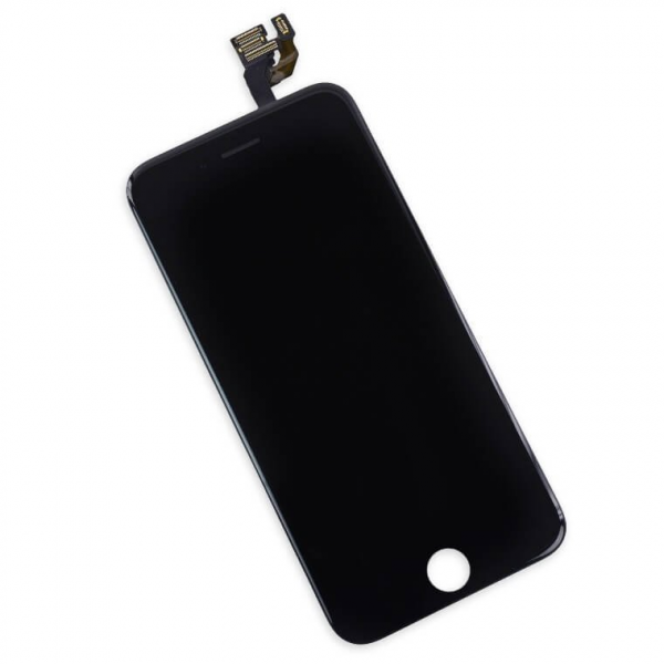 Display LCD iPhone 6 negru Original Complet