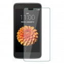 Folie protectie sticla LG K7 tempered glass