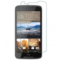 Folie protectie sticla HTC Desire 828 tempered glass