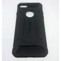 Husa iPhone 7 grad militar super antisoc