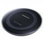 Incarcator rapid wireless Samsung EP-PN920 S6 / S7 edge negru