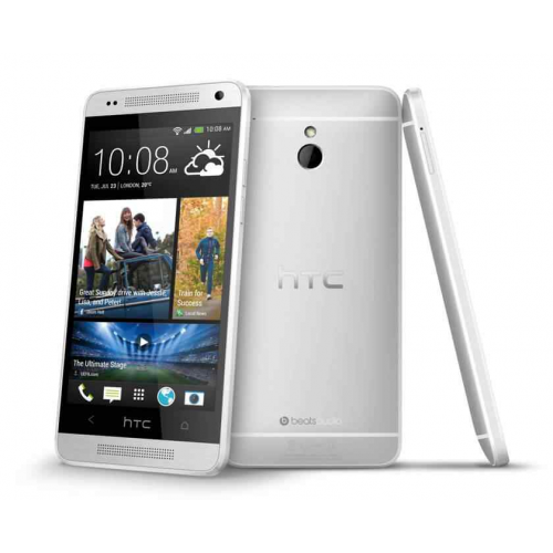 HTC One Mini M4 second hand