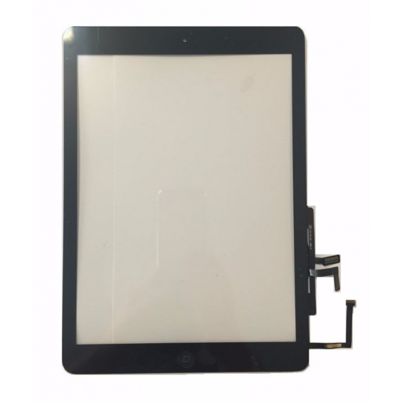 Touchscreen Apple iPad Air A1475 A1474