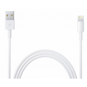 Cablu de date iPhone 6 plus 5S 5 lightning usb IOS 13 ready