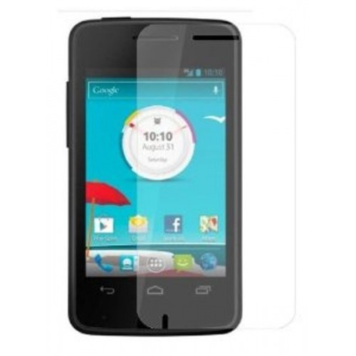 Folie protectie Vodafone 875 Smart Mini Transparenta