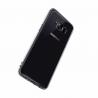 Husa Samsung Galaxy S8+ plus ultraslim TPU Gel