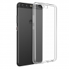 Husa Huawei P10 Plus ultraslim TPU Gel