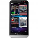 Decodare retea deblocare Blackberry Z30