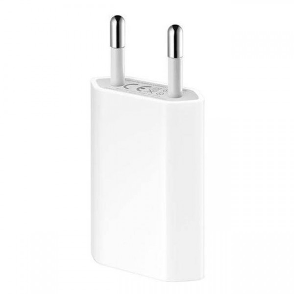 Adaptor priza iPhone Apple Original