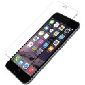 Folie protectie sticla tempered glass iPhone 6 plus