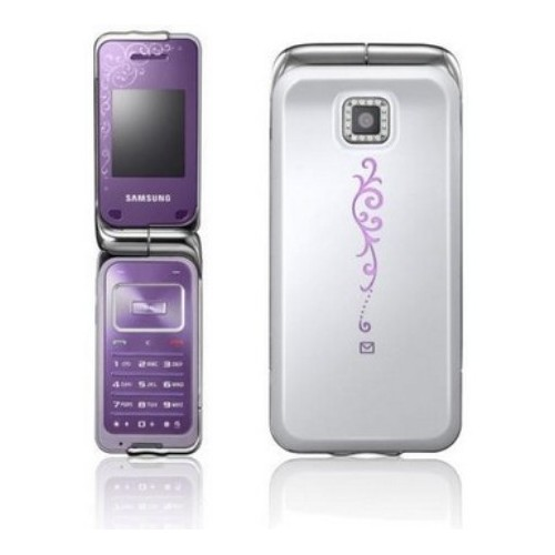 Samsung L310 alb second hand