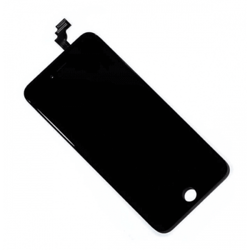 Display LCD iPhone 6 negru