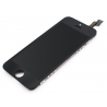 Display LCD iPhone 5S negru