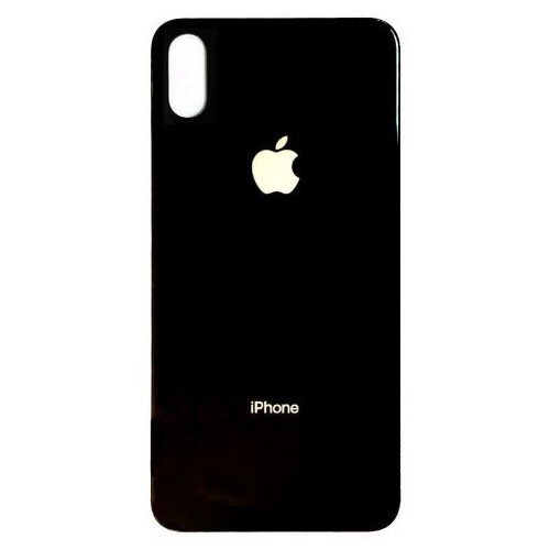 Capac baterie Apple iPhone X