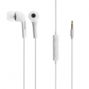 Casti Handsfree Samsung Originale alb i9300, in ear