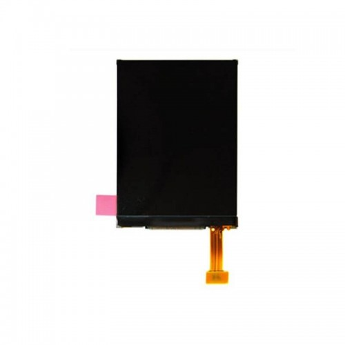 Ecran Display LCD Nokia 220, 215, 222