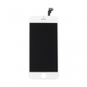 Display LCD iPhone 6 alb