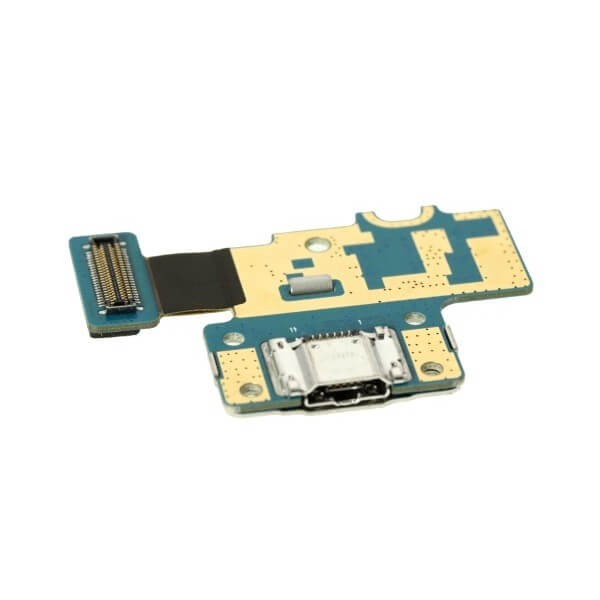 Modul incarcare tableta Samsung Galaxy Note 8.0 N5100