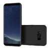 Husa Samsung Galaxy S8 Plus ultraslim TPU Gel negru