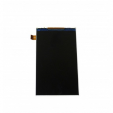 Display LCD Lenovo A328 original