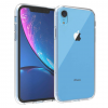 Husa Apple iPhone XR ultraslim TPU Gel