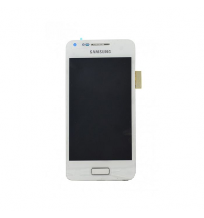 Display LCD Samsung Galaxy Advance i9070 alb Original
