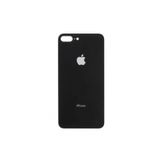 Capac baterie Apple iPhone 8 Plus 5.5 negru