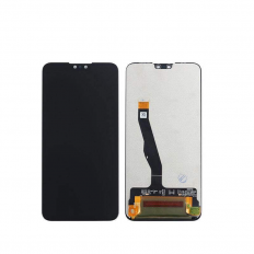 Ecran display complet Huawei Y9 2019