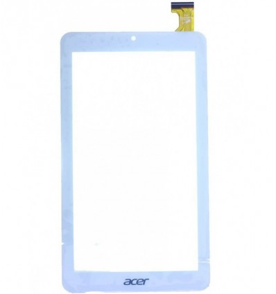 Touchscreen Acer Iconia One 7 B1-770 alb