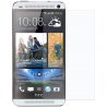 Folie protectie HTC One Max