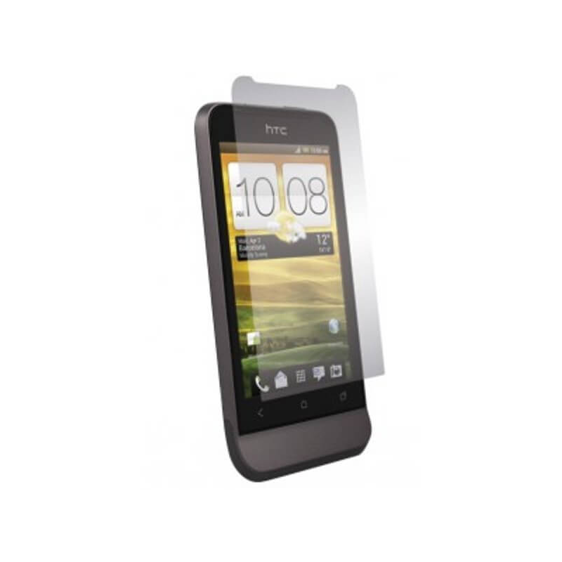 Folie protectie HTC One V