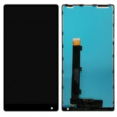 Ecran display complet Xiaomi Mi Mix