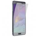Folie protectie Samsung Galaxy Note 4