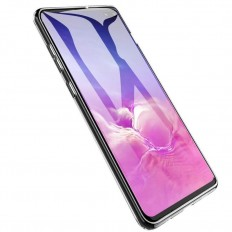 Husa Samsung Galaxy S10 Plus ultraslim TPU Gel