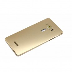 Carcasa capac baterie Asus Zenfone 3 Deluxe ZS570KL gold