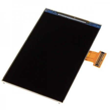 Display LCD Samsung Galaxy Gio S5660