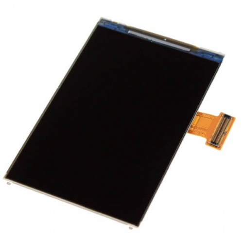 Display LCD Samsung Galaxy Gio S5660 Original