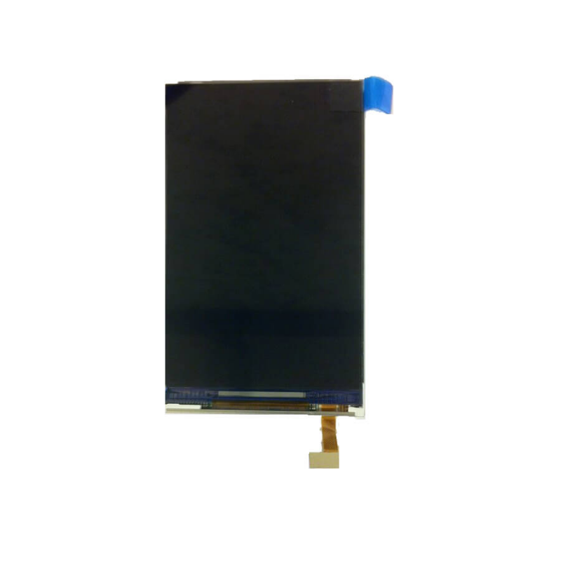 Display LCD Huawei Ascend Y300 Original
