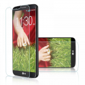 Folie protectie sticla LG G2 tempered glass