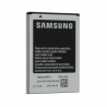 Acumulator Original Samsung Galaxy Mini 2 S6500 EB464358VU 1300mAh