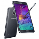 Samsung Galaxy Note 4 SM-N910F second hand
