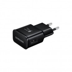 Incarcator Fast Charger Samsung EP-TA20EBE