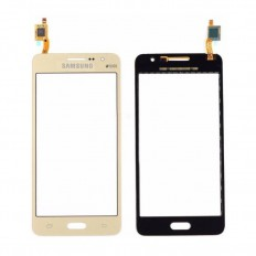 Touchscreen Samsung Galaxy Grand Prime Plus G532 Gold